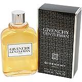 Givenchy Gentleman by Givenchy for Men 7.4 oz Eau de Toilette Pour