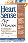Heartsense for Women: Your Plan for N...