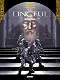 echange, troc Laurent Bidot - Le Linceul, Tome 3 : Les Vikings de Dieu