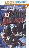 The Ship Avenged (Brainship)