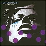 Vulture Street - Powderfinger