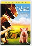 Babe [Special Edition] (Widescreen) (Bilingual)