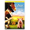 Babe (Widescreen Special Edition)