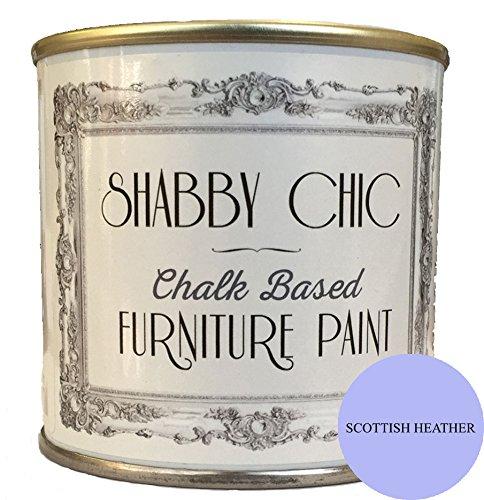 erica-scozzese-a-base-di-gesso-vernice-per-mobili-grande-per-creare-una-shabby-chic-stile-1-litro