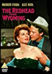 The Redhead from Wyoming [Reino Unido...