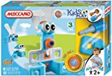 Meccano Kids Play Rabbit (4050)