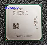 AMD FX-Series FX 4100 3.6 GHz Quad-