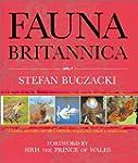 Fauna Britannica