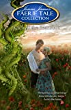 Jack and the Beanstalk (Faerie Tale Collection)