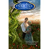 Jack and the Beanstalk (Faerie Tale Collection Book 6) ~ Jenni James