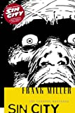 Sin City 4 Ese cobarde bastardo / That Yellow Bastard (Spanish Edition) (1594970203) by Miller, Frank