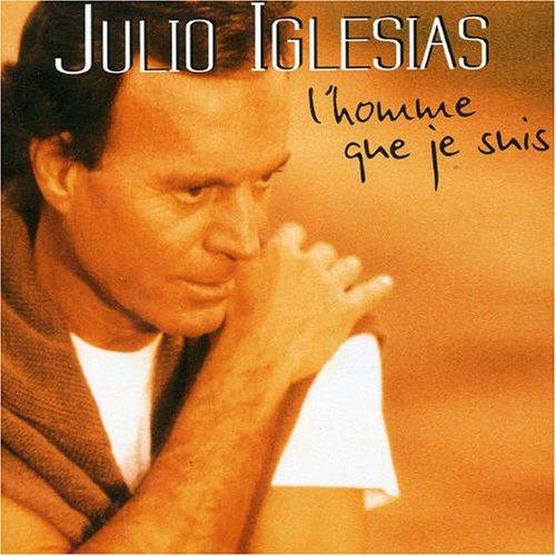 Julio Iglesias - L