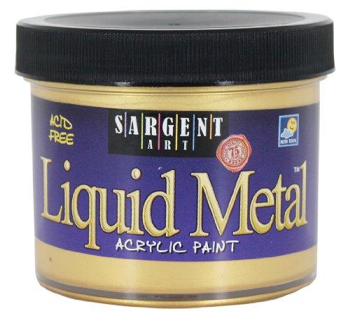 how to get discount golden paints
