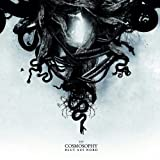 777: Cosmosophy by Blut Aus Nord (2012-10-09)