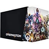 Overwatch Collector's Edition (PC/Mac)