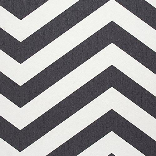 bn-wallcoverings-bianco-e-nero-chevron-zig-zag-pasta-la-parete-in-vinile-carta-da-parati-49450