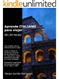 Aprende italiano para viajar �en 24 horas!