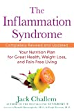 img - for The Inflammation Syndrome: Your Nutrition Plan for Great Health, Weight Loss, and Pain-Free Living book / textbook / text book