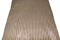 Alankar textiles unstichted fabric