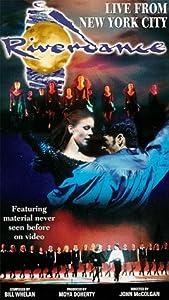 Riverdance Live/N.Y.