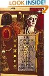 The Myth of the Goddess: Evolution of...