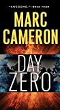 Day Zero (Jericho Quinn Series Book 5)