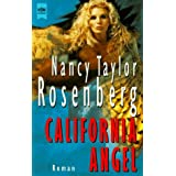California Angel. ~ Nancy Taylor Rosenberg