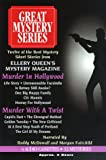 img - for Great Mystery Series: 12 Of the Best Mystery Short Stories from Ellery Queen's Mystery Magazine book / textbook / text book