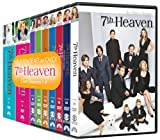 7th Heaven: Seasons 1-9 (DVD)