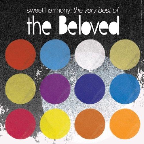 The Beloved - Sweet Harmony: Best of - Zortam Music