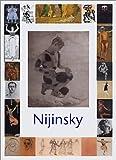 echange, troc Martine Kahane, Musée d'Orsay - Nijinsky, 1889-1950 : Exposition 2000-2001