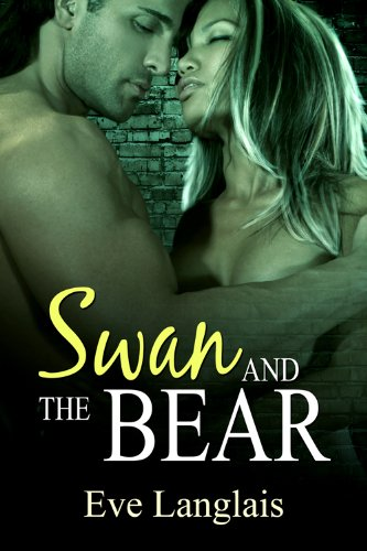 swan-and-the-bear-furry-united-coalition-book-2