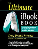 The Ultimate iBook Book (0966702611) by Sydow, Dan Parks