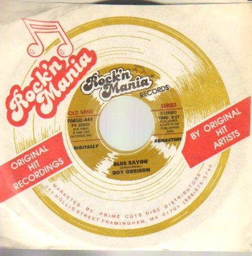 Roy Orbison - Running - Zortam Music