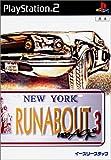「RUNABOUT3 neoAge/ランナバウト3 ネオエイジ」の画像