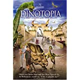 Dinotopia (Full Screen)by David Thewlis