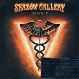 Room V by Shadow Gallery (2005-06-22)