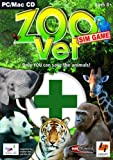 Zoo Vet (PC/Mac)