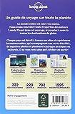echange, troc Lonely Planet LONELY PLANET - Le monde - 1ed
