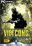echange, troc Vietcong