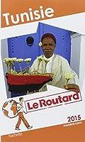 Guide du Routard Tunisie 2015