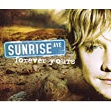 "Forever Yoursvon ""Sunrise Avenue"""