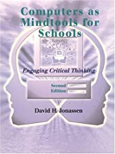 Modeling with Technology Mindtools for Conceptual Change by David H. Jonassen