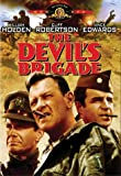 The Devil's Brigade [DVD] [1968] [Region 1] [US Import] [NTSC]