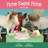 img - for Home Sweet Home with Romeo & Juliet book / textbook / text book