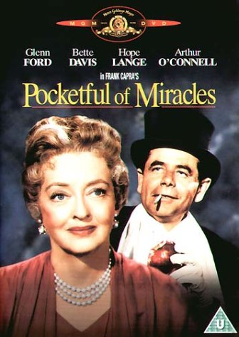 Pocketful Of Miracles [UK Import]