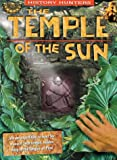 Emma Thomas The Temple of the Sun (History Hunters)