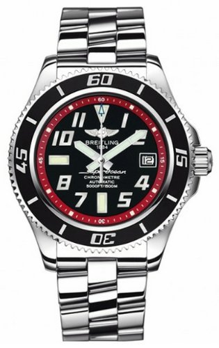 Breitling Mens Watches