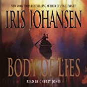 Body of Lies | [Iris Johansen]