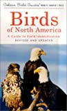 Birds of North America (0307336565) by Robbins, Chandler S.